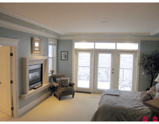 "Photo 6: 35454 JADE Drive in Abbotsford: Abbotsford East House for sale in ""EAGLE MOUNTAIN"" : MLS® # F2910667"