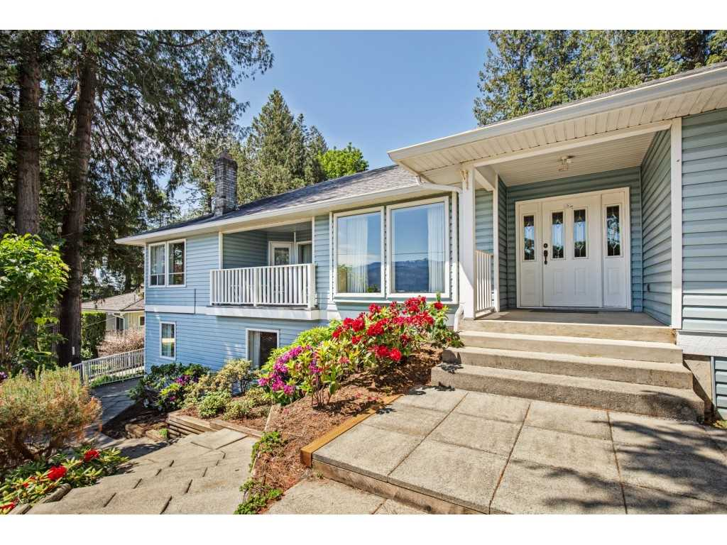 FEATURED LISTING: 36121 WATERLEAF Place Abbotsford