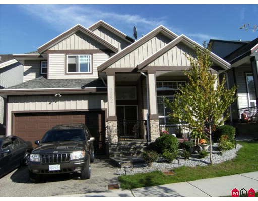 Main Photo: 7682 146TH Street in Surrey: East Newton House for sale : MLS® # F2922450