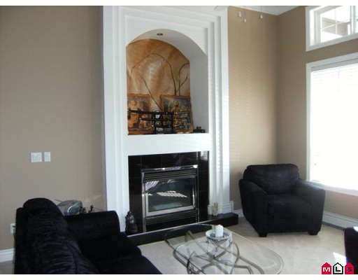 Photo 2: 7682 146TH Street in Surrey: East Newton House for sale : MLS® # F2922450