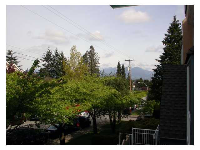 "Photo 6: 201 5568 BARKER Avenue in Burnaby: Central Park BS Condo for sale in ""PARK VISTA"" (Burnaby South)  : MLS(r) # V829203"