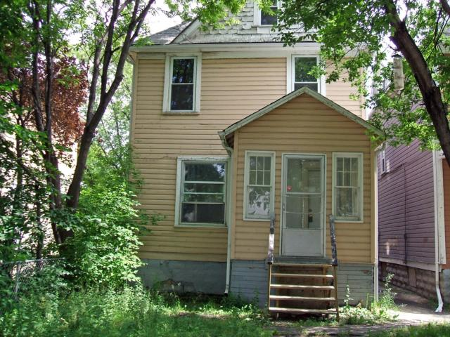 Main Photo: 187 MARYLAND Street in WINNIPEG: West End / Wolseley Residential for sale (West Winnipeg)  : MLS®# 1017324