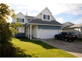 Main Photo: 3711 39 Avenue in EDMONTON: Zone 29 House for sale (Edmonton)  : MLS(r) # E3238619