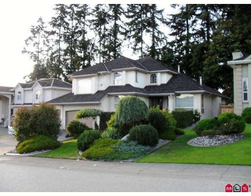 FEATURED LISTING: 14955 81B Avenue Surrey