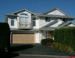 Main Photo: 46250 CESSNA Drive in Chilliwack: Chilliwack E Young-Yale House for sale : MLS®# H1000823