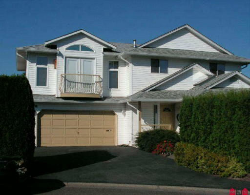 Main Photo: 46250 CESSNA Drive in Chilliwack: Chilliwack E Young-Yale House for sale : MLS(r) # H1000823