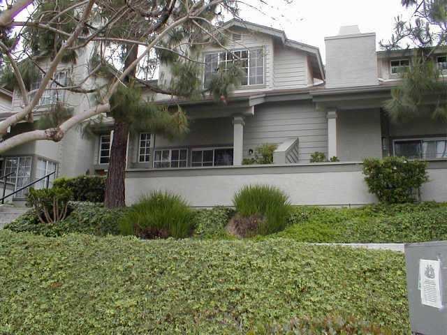 Main Photo: CLAIREMONT Residential for sale : 3 bedrooms : 3295 East Fox Run Way in San Diego