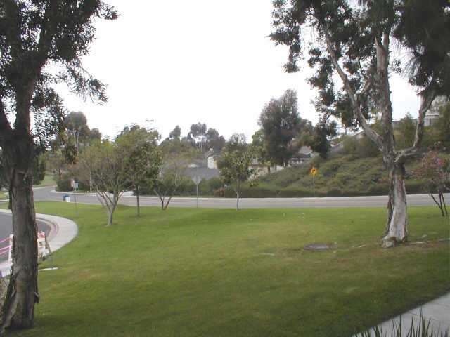 Photo 6: CLAIREMONT Residential for sale : 3 bedrooms : 3295 East Fox Run Way in San Diego