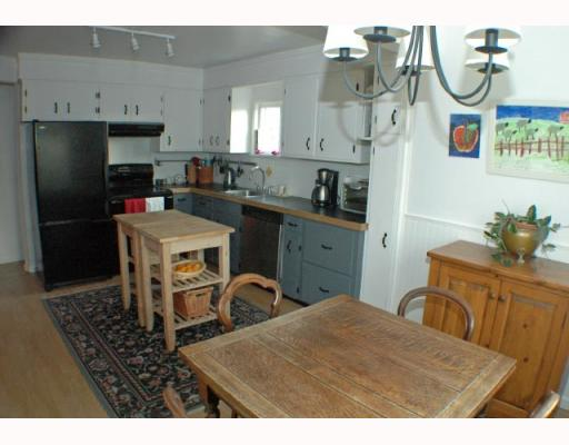 Photo 3: 795 KASLO Street in Vancouver: Renfrew VE House for sale (Vancouver East)  : MLS(r) # V752409