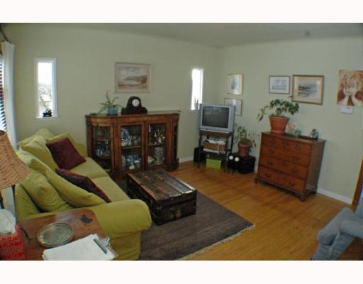 Photo 2: 795 KASLO Street in Vancouver: Renfrew VE House for sale (Vancouver East)  : MLS(r) # V752409