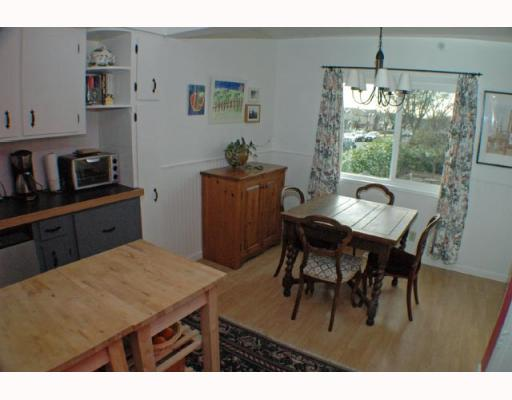 Photo 4: 795 KASLO Street in Vancouver: Renfrew VE House for sale (Vancouver East)  : MLS(r) # V752409