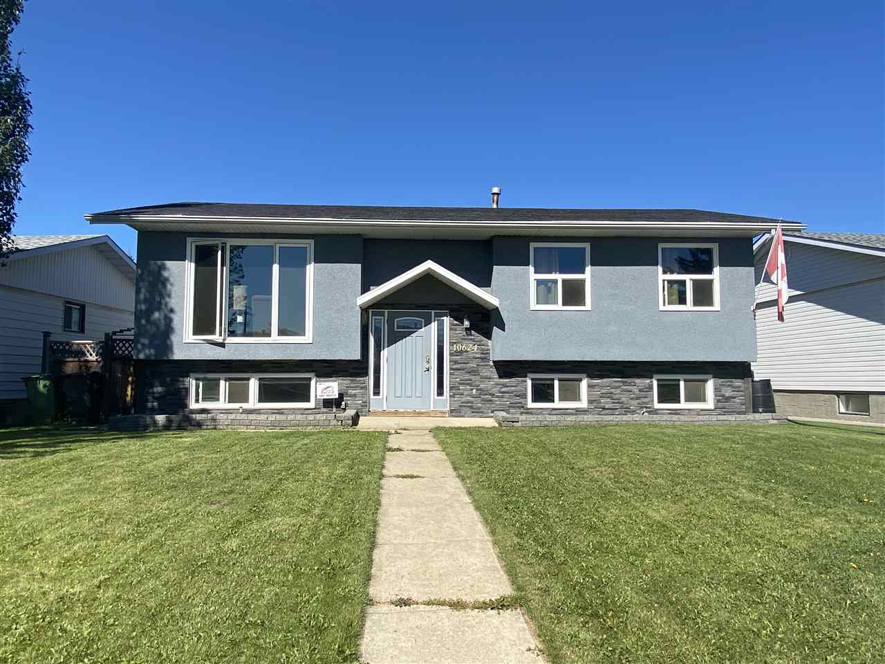 FEATURED LISTING: 10624 104 Street Westlock