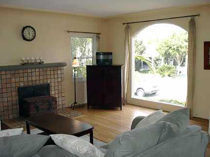 Photo 2: NORTH PARK Residential for sale : 2 bedrooms : 3421 Quince St in San Diego