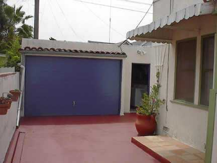 Photo 8: NORTH PARK Residential for sale : 2 bedrooms : 3421 Quince St in San Diego