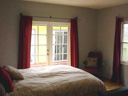 Photo 5: NORTH PARK Residential for sale : 2 bedrooms : 3421 Quince St in San Diego