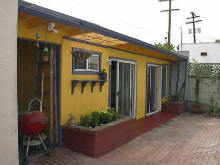 Photo 6: NORTH PARK Residential for sale : 2 bedrooms : 3421 Quince St in San Diego