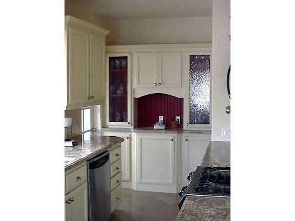 Photo 3: NORTH PARK Residential for sale : 2 bedrooms : 3421 Quince St in San Diego