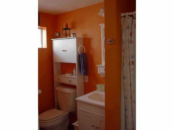 Photo 7: NORTH PARK Residential for sale : 2 bedrooms : 3421 Quince St in San Diego