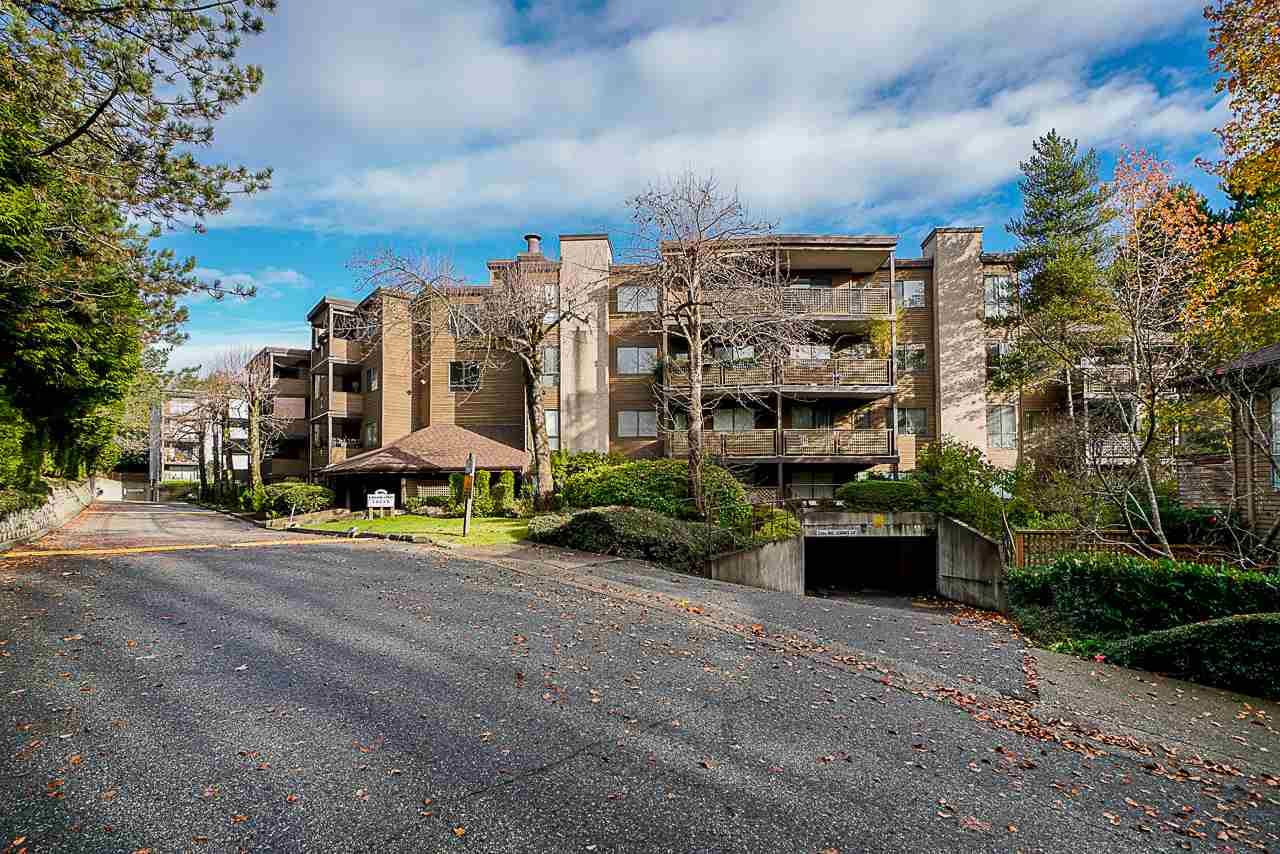 FEATURED LISTING: 107 10680 151A Street Surrey