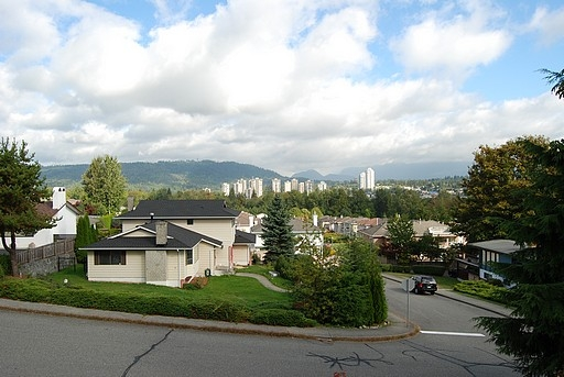 "Photo 19: 9140 WILBERFORCE Street in Burnaby: The Crest House for sale in ""THE CREST"" (Burnaby East)  : MLS(r) # V790163"
