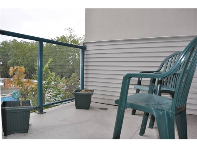 "Photo 10: 403 3590 W 26TH Avenue in Vancouver: Dunbar Condo for sale in ""DUNBAR HEIGHTS"" (Vancouver West)  : MLS(r) # V845387"
