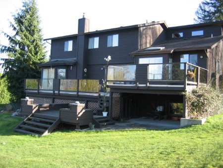 Photo 12: 17445 Hillview Place: House for sale (South Surrey)  : MLS(r) # F2504762