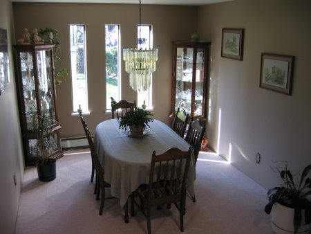 Photo 5: 17445 Hillview Place: House for sale (South Surrey)  : MLS(r) # F2504762