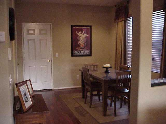 Photo 5: CHULA VISTA Residential for sale : 3 bedrooms : 1304 Pinnacle Peak Dr