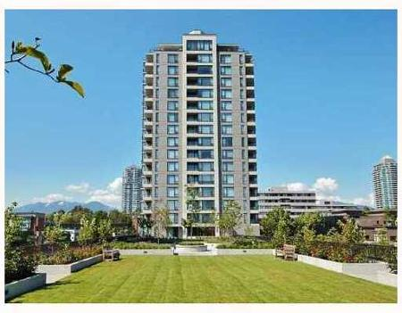 Main Photo: #302 4182 Dawson Street in Burnaby: Brentwood Park House for sale (Burnaby North)  : MLS(r) # V726714