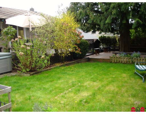 FEATURED LISTING: 8153 KNIGHT Avenue Mission