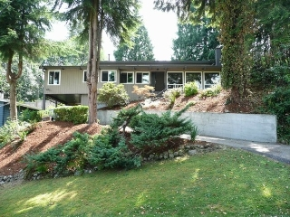 Main Photo: 3345 VIEWMOUNT Drive in Port_Moody: Port Moody Centre House for sale (Port Moody)  : MLS® # V776952