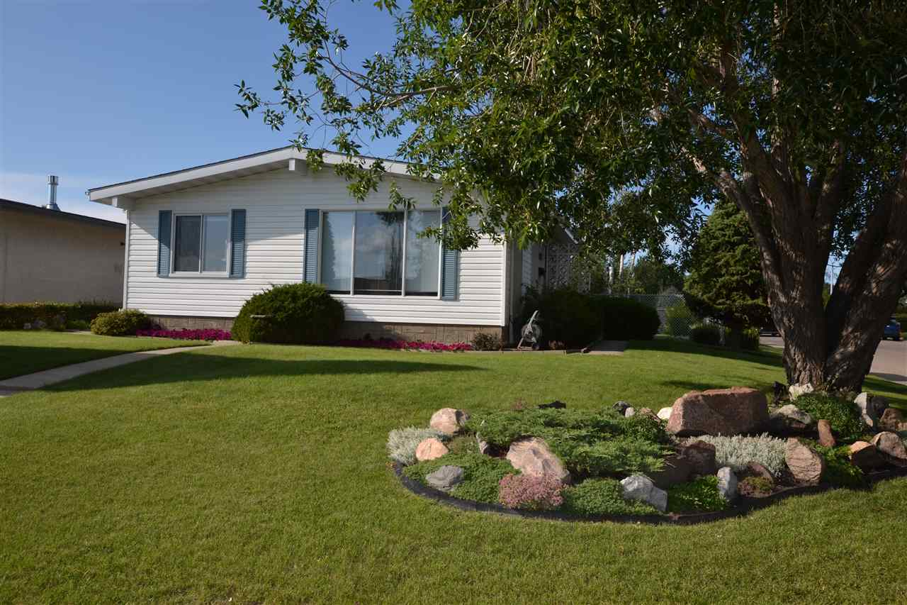 FEATURED LISTING: 14404 64 Street Edmonton