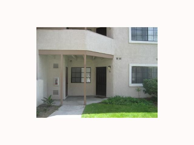 Main Photo: OCEANSIDE Condo for sale : 1 bedrooms : 3513 Paseo De Colombo #50