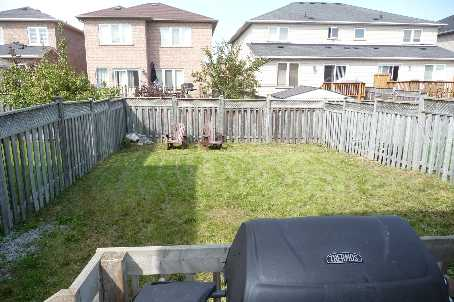 Photo 9: 66 Silverdart Crest in Richmond Hill: House (2-Storey) for sale (N05: KING)  : MLS(r) # N1961043