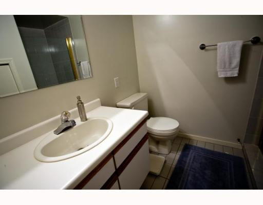 Photo 8: 141 W 13TH Avenue in Vancouver: Mount Pleasant VW Townhouse for sale (Vancouver West)  : MLS(r) # V747625