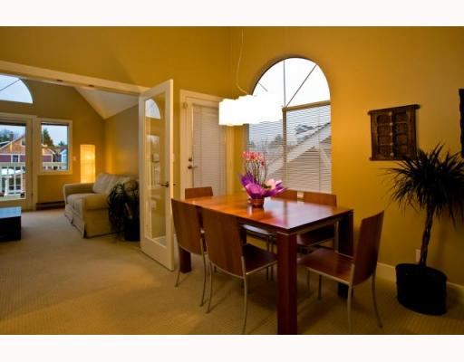 Photo 4: 141 W 13TH Avenue in Vancouver: Mount Pleasant VW Townhouse for sale (Vancouver West)  : MLS(r) # V747625
