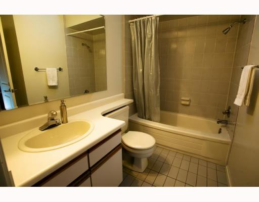 Photo 6: 141 W 13TH Avenue in Vancouver: Mount Pleasant VW Townhouse for sale (Vancouver West)  : MLS(r) # V747625