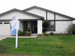 Main Photo: MIRA MESA House for sale : 3 bedrooms : 7646 Acaso Ct. in San Diego