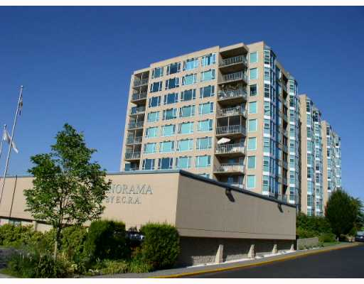 "Main Photo: 602 12148 224TH Street in Maple_Ridge: East Central Condo for sale in ""PANORAMA"" (Maple Ridge)  : MLS(r) # V753754"