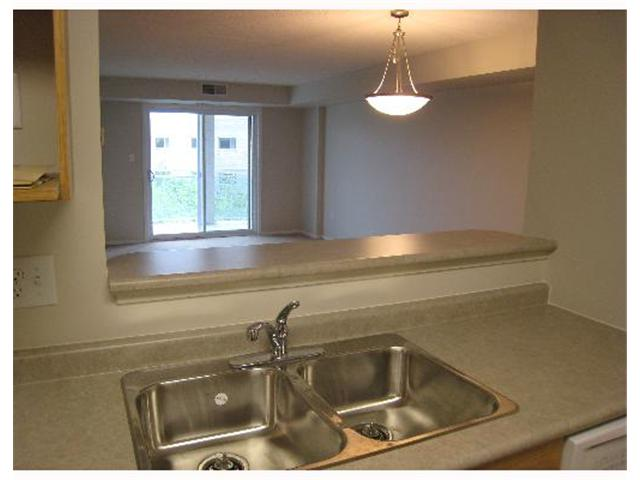 Photo 7: 500 tache Avenue in WINNIPEG: St Boniface Condominium for sale (South East Winnipeg)  : MLS® # 2708555
