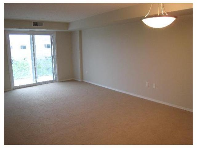 Photo 6: 500 tache Avenue in WINNIPEG: St Boniface Condominium for sale (South East Winnipeg)  : MLS® # 2708555