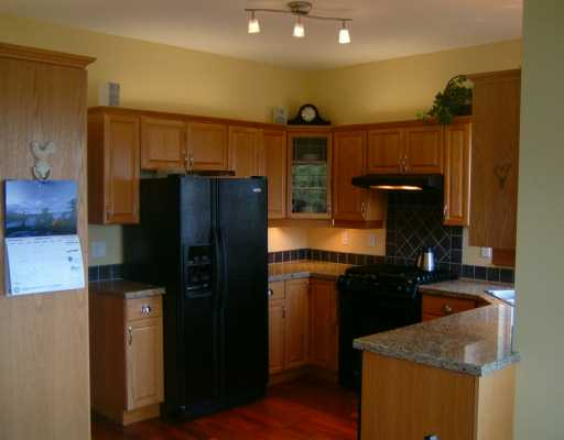 "Photo 7: 6180 HIGHMOOR Road in SECHELT: Sechelt District House for sale in ""THE SHORES"" (Sunshine Coast)  : MLS® # V584468"