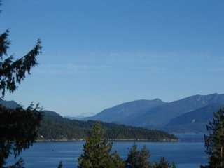 "Photo 3: 6180 HIGHMOOR Road in SECHELT: Sechelt District House for sale in ""THE SHORES"" (Sunshine Coast)  : MLS® # V584468"