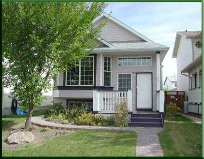 Main Photo:  in CALGARY: Hidden Valley Residential Detached Single Family for sale (Calgary)  : MLS® # C3231114