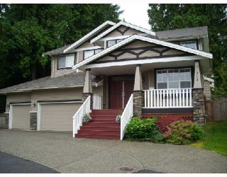 Main Photo: 21514 SPRING Avenue in Maple_Ridge: West Central House for sale (Maple Ridge)  : MLS(r) # V720523