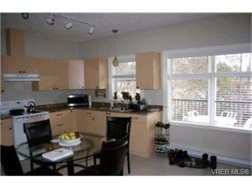 Photo 7: 567 Bellamy Close in VICTORIA: La Thetis Heights Single Family Detached for sale (Langford)  : MLS® # 226398