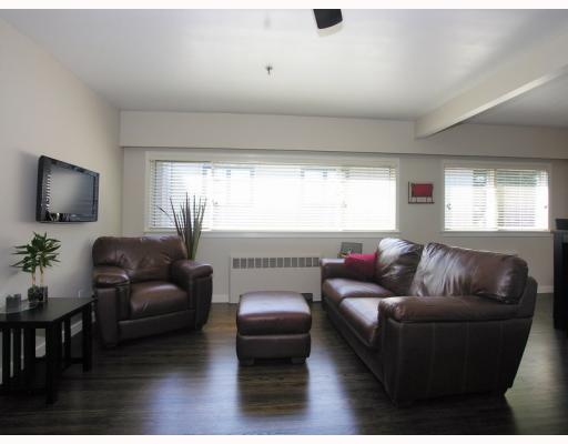 "Main Photo: 304 3763 OAK Street in Vancouver: Shaughnessy Condo for sale in ""OAKCREST"" (Vancouver West)  : MLS(r) # V775109"