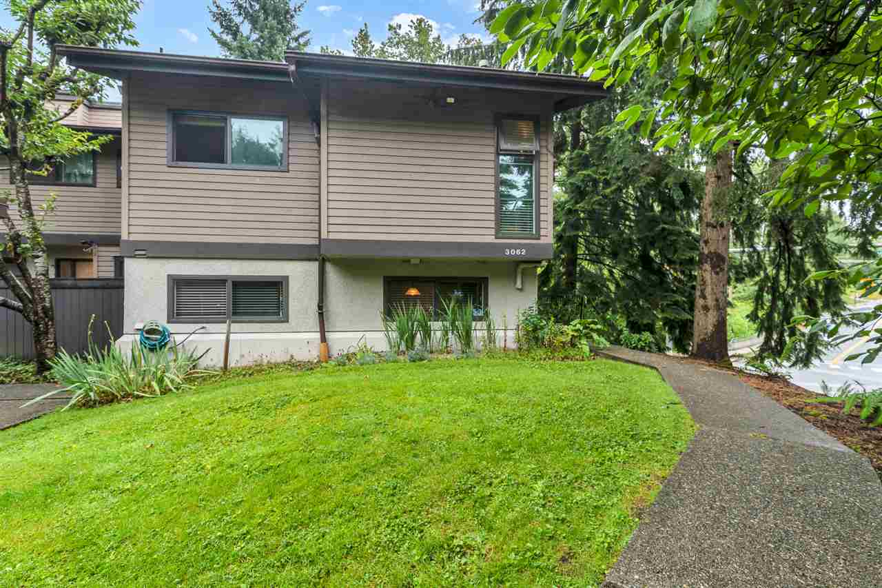 FEATURED LISTING: 3062 ARIES Place Burnaby