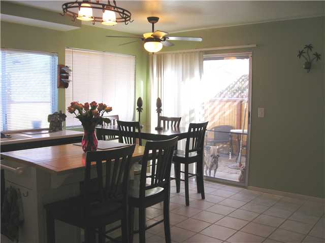 Photo 4: TIERRASANTA Condo for sale : 2 bedrooms : 5017 La Cuenta in San Diego