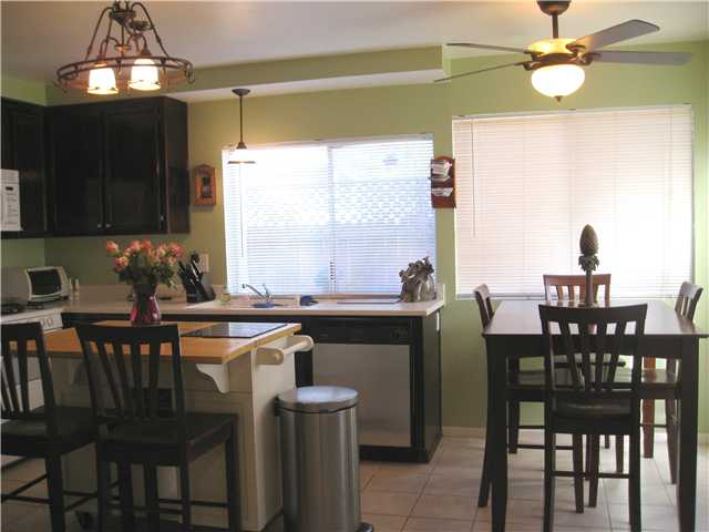 Photo 3: TIERRASANTA Condo for sale : 2 bedrooms : 5017 La Cuenta in San Diego